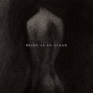 Being as an ocean (lp)