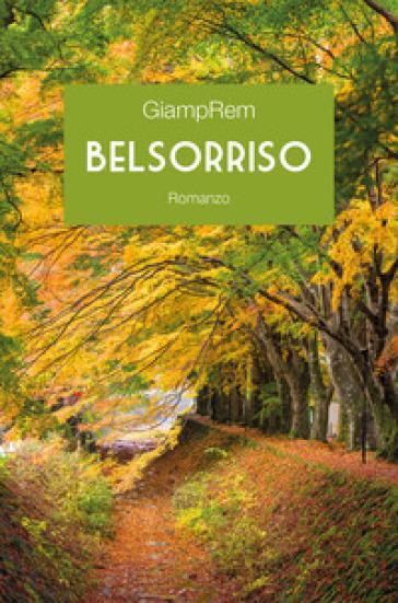 Belsorriso - GiampRem |