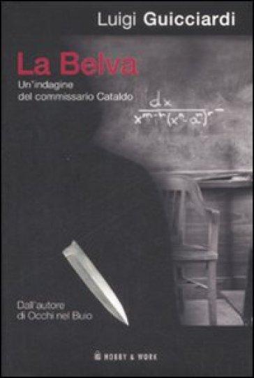 Belva (La) - Luigi Guicciardi  