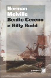 Benito Cereno-Billy Budd