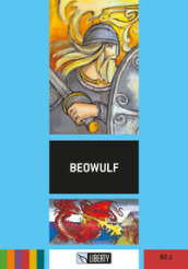 Beowulf. Con CD Audio