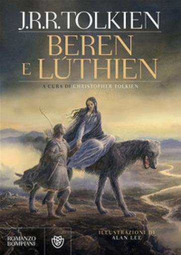 Beren e Luthien