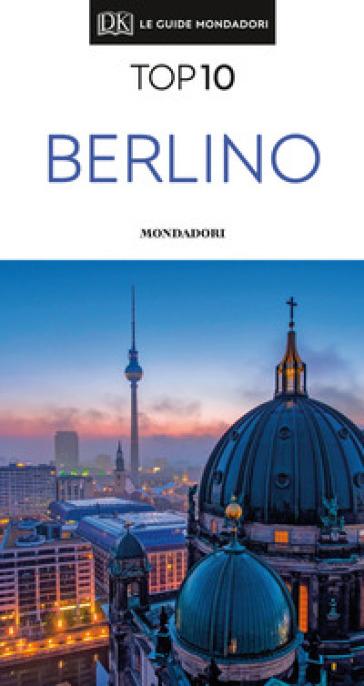 Berlino -  pdf epub