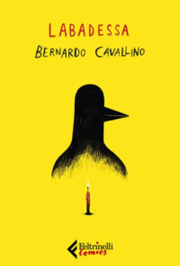 Bernardo Cavallino - Mattia Labadessa | Thecosgala.com