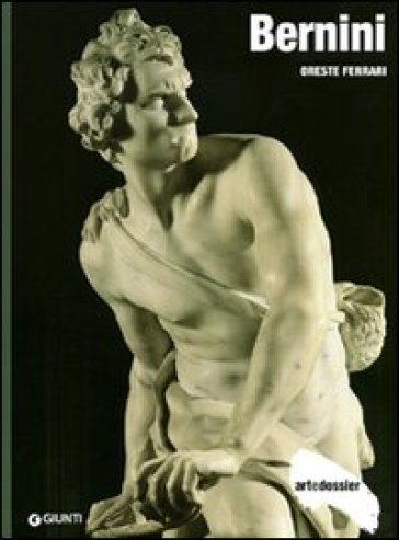 Bernini. Ediz. illustrata