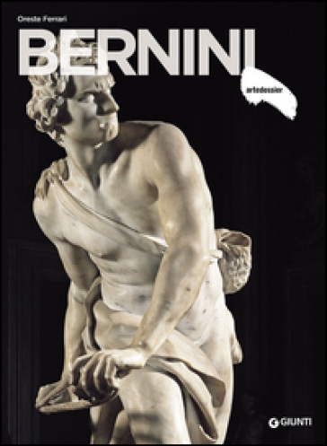 Bernini - Oreste Ferrari  
