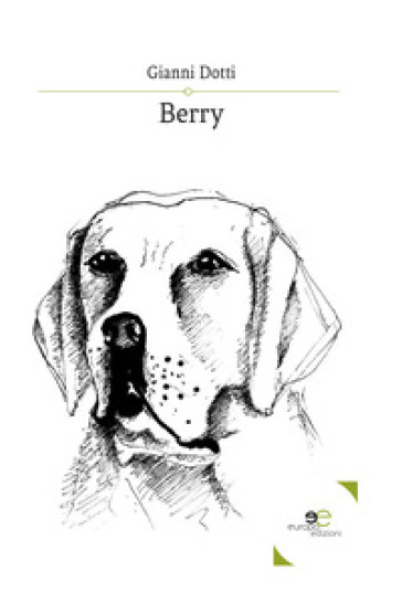 Berry - Gianni Dotti | Kritjur.org