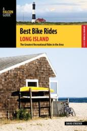 Best Bike Rides Long Island