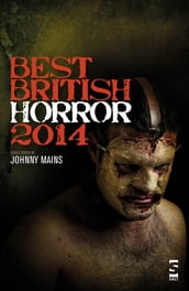 Best British Horror 2014