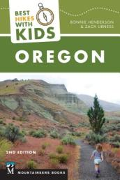 Best Hikes with Kids