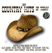 Best country hits of toda