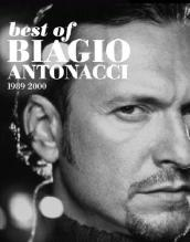 /Best-of-Biagio-Antonacci-1989/na/ 060252767548