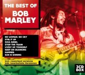 /Best-of/Bob-Marley/ 900298612584