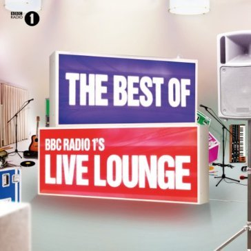 Best of bbc radio 1's..