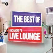 Best of bbc radio 1