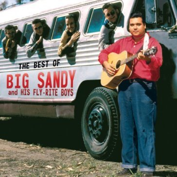 Best of big sandy and..