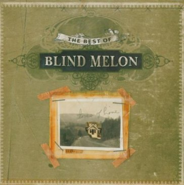 Best of blind melon