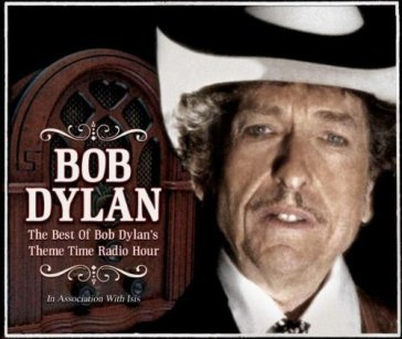 Best of bob dylan's theme, the vol.1