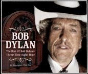 Best of bob dylan s theme, the vol.1