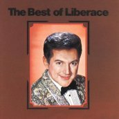 Best of liberace