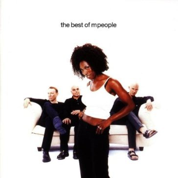 Best of m people