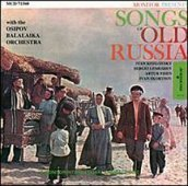 Best of old russia -19tr-