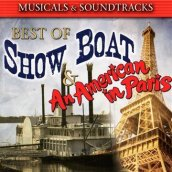 Best of show boat/an..