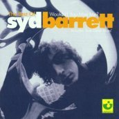 Best of syd barrett: wouldn