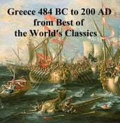 Best of the World s Classics, Volume 1, Greece