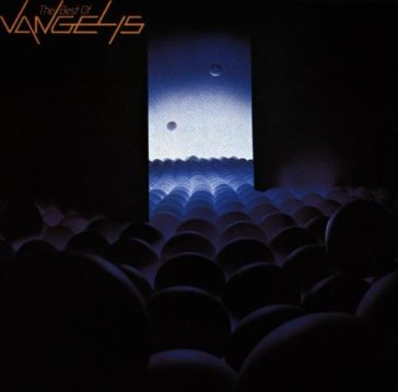 Best of vangelis