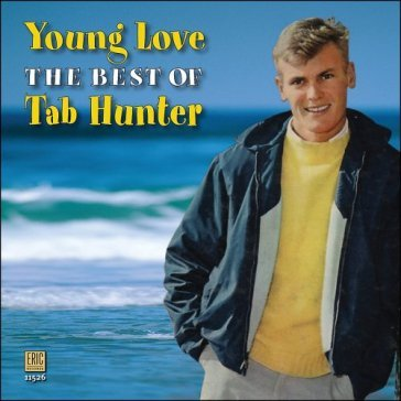 Best of (young love)