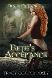 Beth s Acceptance