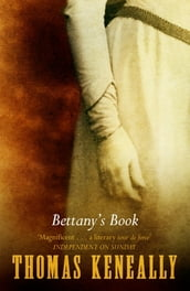 Bettany s Book