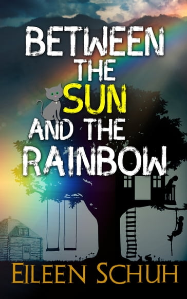 Between the Sun and the Rainbow