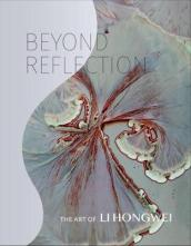 Beyond Reflection
