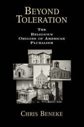 Beyond Toleration