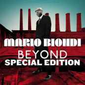 Beyond special edition