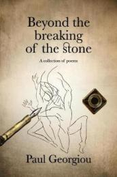 Beyond the Breaking of the Stone