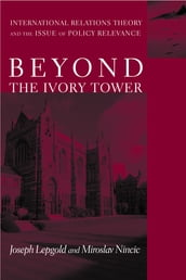 Beyond the Ivory Tower