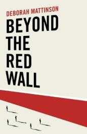 Beyond the Red Wall