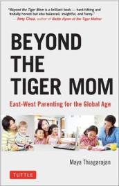 Beyond the Tiger Mom