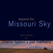 Beyond the missouri ski