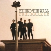 Beyond the wall - the record