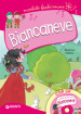 Biancaneve. Con CD-Audio