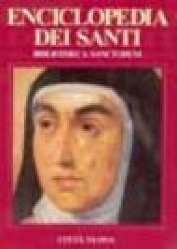 Bibliotheca sanctorum. Enciclopedia dei santi. 12.Stefa-Zura