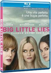 Big little lies - Piccole grandi bugie (3 Blu-Ray)
