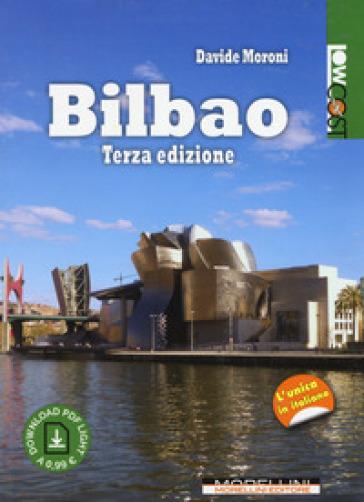 Bilbao - Davide Moroni |