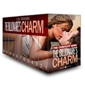 A Billionaire s Charms (The Complete Serie)