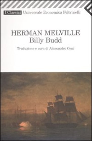 billy budd herman melville essay Writer, write an essay where you make sure you answer the following questions: 36 explain melville's use of contrasts in billy budd 37.
