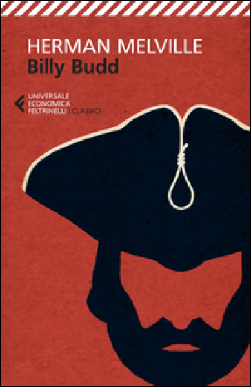 Billy Budd - Herman Melville |